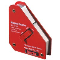 Clarke Clarke CHT573 Magnetic Square with Switch