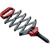 Price Cuts Clarke CHT132 Lazy Tongs Riveter