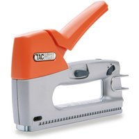 Tacwise Tacwise Z3-140 - Professional Nail And Staple Tacker
