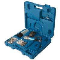 Machine Mart Xtra Laser 3752 Vacuum Pressure Test Kit