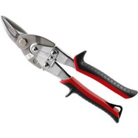 Facom Facom 985.LE Aviation Shears Left Cut