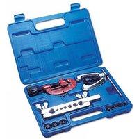 Laser Laser 2943 Flaring Tool Kit