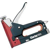 Clarke Clarke CSG10 Staple & Nail Gun