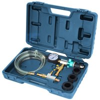 Laser Laser 4287 Cooling System Vacuum Purge and Refill Kit