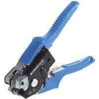 Facom Facom 985762 Dual automatic cutting stripper