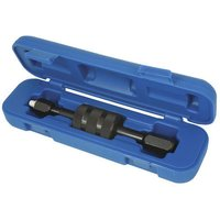 Laser Laser Diesel Injector Puller