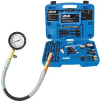 Price Cuts Laser Diesel Engine Compression Master Test Kit