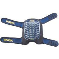 Irwin Irwin I Gel Knee Pads - Pair