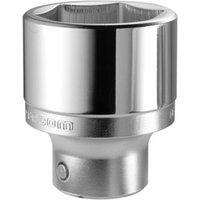 Facom Facom K.33HB 3/4 Drive 6 Point Socket 33mm