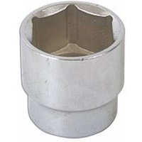 Machine Mart Xtra Laser 2909 3/4 Drive Socket 65mm