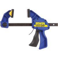Irwin Irwin 506QCEL7 Quick Grip- 6 Spreader Clamp