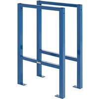 Clarke Clarke CWTS1 Work Table Supports (Pair)