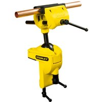Stanley Stanley Multi Angled Hobby Vice