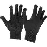Click to view product details and reviews for Rodo Black Rock Polka Dot Handling Glove.