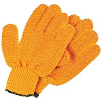 Machine Mart Xtra Dickies Gripper Glove One Size