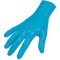 Click to view product details and reviews for National Abrasives Nitrile Disposable Gloves Large 100pk.