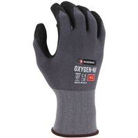 Click to view product details and reviews for Rodo Blackrock Oxygen Nf Gloves.