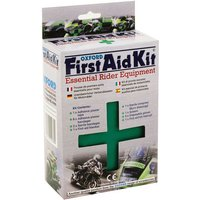 Machine Mart Xtra Oxford OF238 First Aid Kit