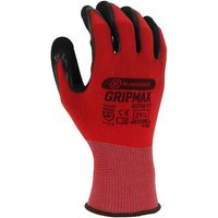 Click to view product details and reviews for Rodo Blackrock Advance Gripmax Gloves With Dextra Fit.