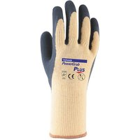 Click to view product details and reviews for Rodo Towa Powergrab Plus Latex Gloves Size 9.