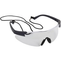 Rodo Premium Wrap Around Safety Glasses