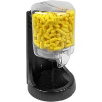 Click to view product details and reviews for Sealey Sealey 403 250d Ear Plugs Dispenser Disposable 250 Pairs.