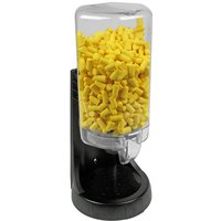 Click to view product details and reviews for Sealey Sealey 403 500d Ear Plugs Dispenser Disposable 500 Pairs.