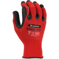 Click to view product details and reviews for Rodo Blackrock Viper Grip Gloves.