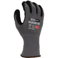 Click to view product details and reviews for Rodo Blackrock Radium Ns Gloves.