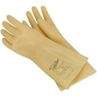 Click to view product details and reviews for Sealey Sealey Hvg1000vl Electricians Safety Gloves 1kv.