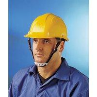 Clarke Clarke CS15 Safety Helmet
