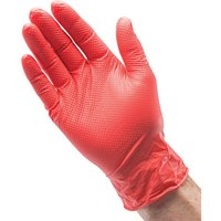 Click to view product details and reviews for Draper Draper Expert Heavyweight Nitrile Gloves 50.