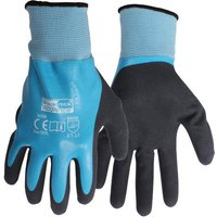 Click to view product details and reviews for Rodo Rodo Watertite Thermal Latex Glove.