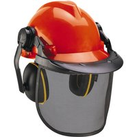 Einhell Einhell Forest Safety Helmet