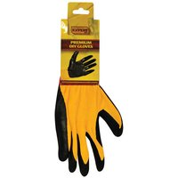 Machine Mart DIY Work Glove (Medium-Large)