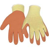 Vitrex Vitrex Builders Grip Gloves