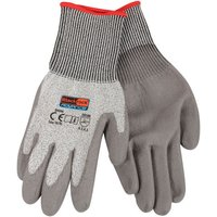 Click to view product details and reviews for Rodo Rodo Pu Coated Cut Level 5 Gloves.