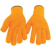 Click to view product details and reviews for Rodo Rodo Extra Grip Non Slip Criss Cross Gloves.