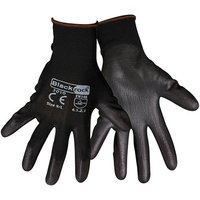 Click to view product details and reviews for Rodo Rodo Pu Gripper Gloves.