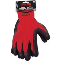 Click to view product details and reviews for Rodo Rodo Blackrock Gripper Gloves Xl.