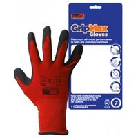 Click to view product details and reviews for Rodo Blackrock Advance Gripmax Nitrile Glove.