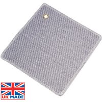 Monument Monument Heat Resistant Soldering & Brazing Pad
