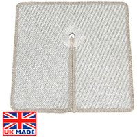 Monument Monument Heat Resistant O-Mat for 15 to 22mm Plumbing Pipe