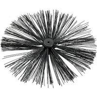 Clarke Clarke CHT710 Sweeps Brush
