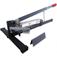 Vitrex PRCI Precision Flooring Cutter For Wood, Vinyl and Laminate