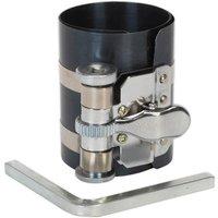 Sealey Sealey VS156 Piston Ring Compressor 75mm  60 175mm
