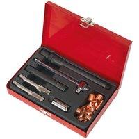 Sealey Sealey VS301 Spark Plug Thread Repair Kit