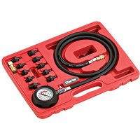 Clarke Clarke CHT712 Oil Pressure Test Kit