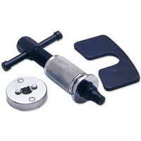 Laser Laser 1314 Brake Caliper Piston Re-wind Tool Set