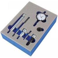 Machine Mart Xtra Laser 1870 Diesel Fuel Pump Timing Kit